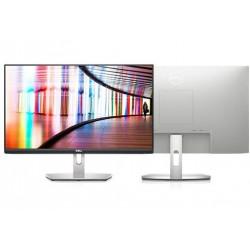 Dell LCD monitor S2421HN...