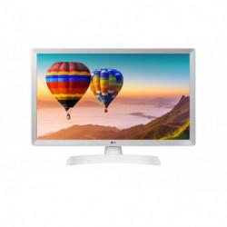 LG TV Monitor 28TN515V-WZ...
