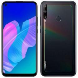 Huawei P40 Lite E Black,...