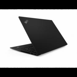 Lenovo ThinkPad T14s (Gen...