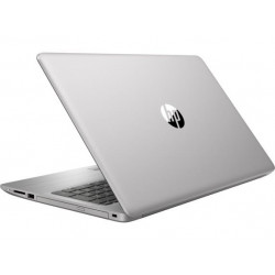 Notebook|HP|255 G7|CPU...