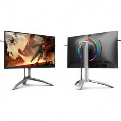 AOC Gaming Monitor AG273QX...