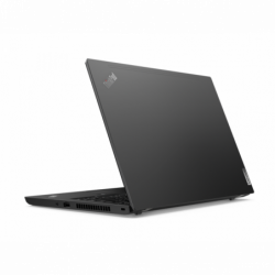 Lenovo ThinkPad L14 (Gen 1)...