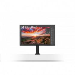 LG Monitor 32UN880-B 31.5...