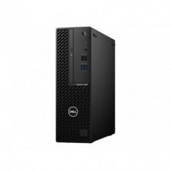 PC OPTI 3080-SFF CI3-10100...