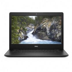 Dell- Vostro 14 3490 Black,...