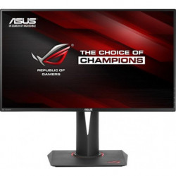 Asus ROG Swift Gaming LCD...