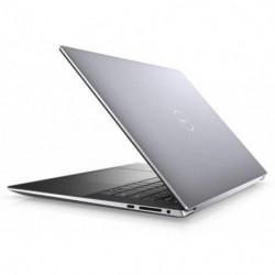Notebook DELL Precision 555...