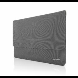 "Lenovo 11""-12"" Laptop Ultra..."