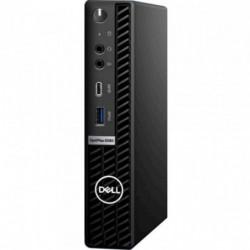 PC|DELL|OptiPlex|5080|Busin...
