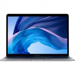 Notebook APPLE MacBook...