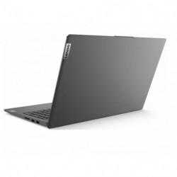 Notebook LENOVO IdeaPad 5...