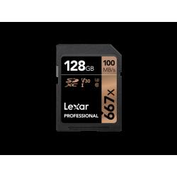 Lexar Professional 667x...