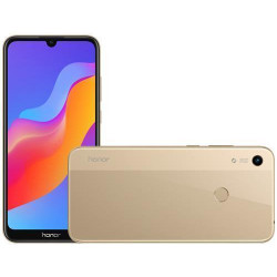 MOBILE PHONE HONOR 8A/64GB...