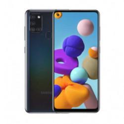 MOBILE PHONE GALAXY...
