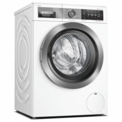 Bosch Washing mashine...