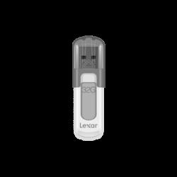 Lexar Flash drive JumpDrive...