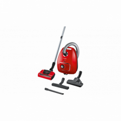 Bosch Vacuum cleaner with...