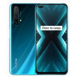MOBILE PHONE X3 SUPZOOM...