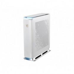 PC PRESTIGE CI7-9700KF...