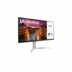 LG 3-Side Virtually...