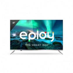 Allview Smart TV...