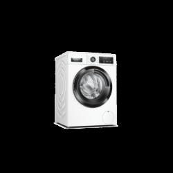 Bosch Washing Machine...