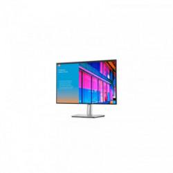 Dell LCD monitor U2421E...