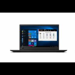 Lenovo ThinkPad P1 (Gen 3)...
