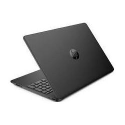 Notebook|HP|15s-eq0028nw|CP...