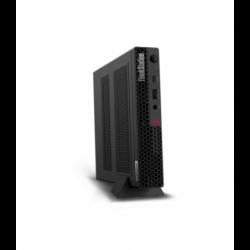 Lenovo ThinkStation P340...