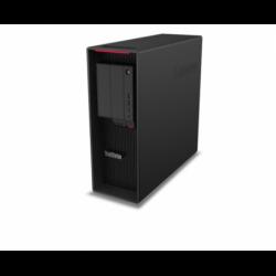 Lenovo ThinkStation P620...