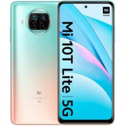 MOBILE PHONE MI 10T LITE...