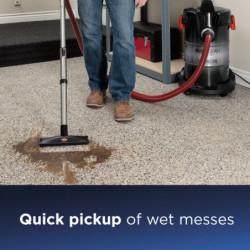Bissell Vacuum cleaner...