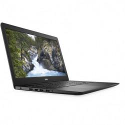 Dell- Vostro 15 3590 Black,...