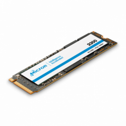Crucial Pyrite Client SSD...