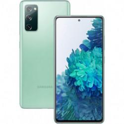 Samsung Galaxy S20 FE Mint,...