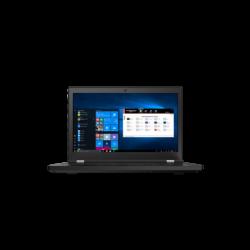 Lenovo ThinkPad P15 (Gen 1)...