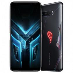 Asus ROG Phone 3 ZS661KS...