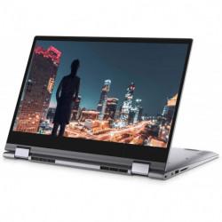 Dell- Inspiron 14 5400 2in1...