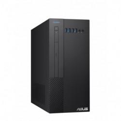 Asus Pro D340MF-I79700039R...