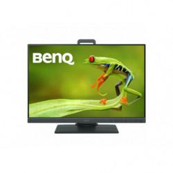 Benq LED Monitor SW240 24...