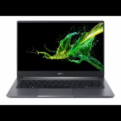 Acer Swift 3 SF314-57G-51FC...
