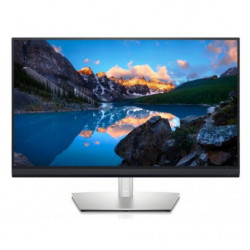 Dell LCD Monitor UP3221Q...