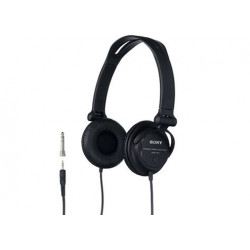 Sony Headphones MDR-V150...