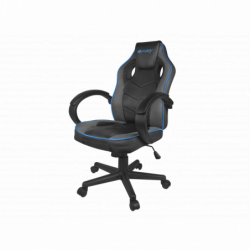 Genesis Gaming Chair Fury...