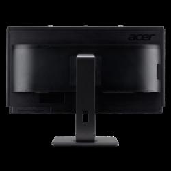 """Acer ProDesigner PE270K 27""""..."""