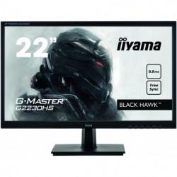Iiyama Gaming Monitor...