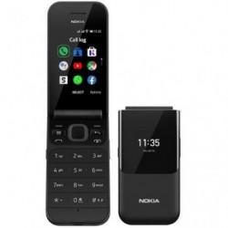 "Nokia 2720 Flip 2.8 "",..."
