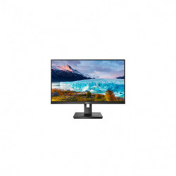 Philips LCD monitor...